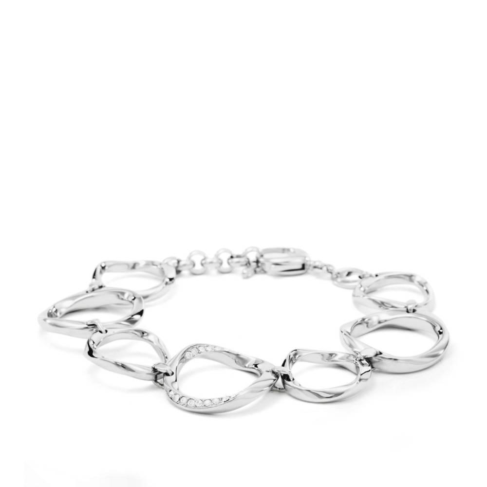 Diaoro Artikeldetail Jf01145040 Armband Diaoro Damen Armband Artikeldetail Damen kwOn08P