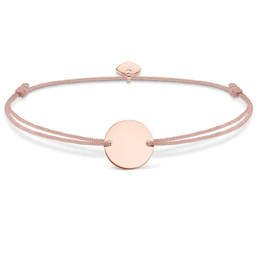 toller Rabatt für das beste High Fashion DIAORO - Artikeldetail - Damen-Armband LS020-597-19-L20v