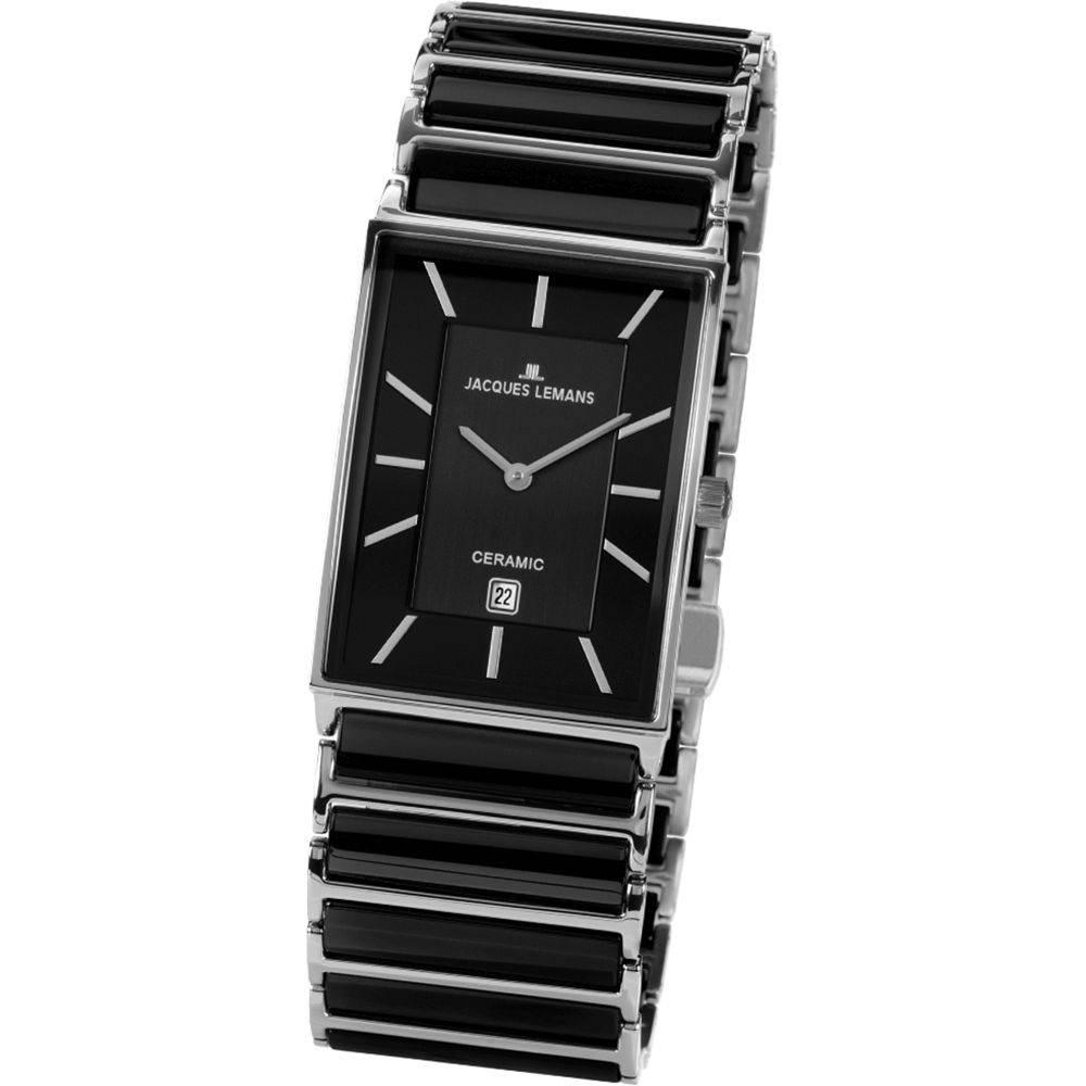 Herren Artikeldetail 1593 1a 1 Armbanduhr Diaoro rWdCxeBo